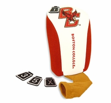 Boston College Eagles Golf Accessories