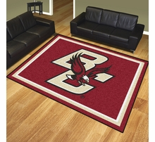 Boston College Eagles Home & Office Decor