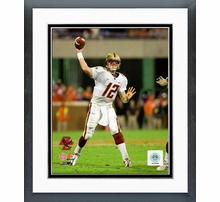 Boston College Eagles Photos & Wall Art