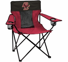 Boston College Eagles Tailgating Accessories