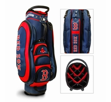 Boston Red Sox Golf Accessories