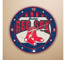 Boston Red Sox Home & Office