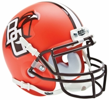 Bowling Green State Falcons Collectibles