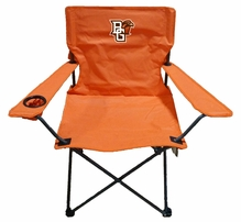 Bowling Green State Falcons Tailgating Gear