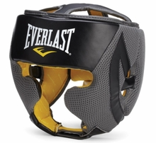 Boxing Protective Gear