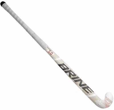 Brine Field Hockey Sticks