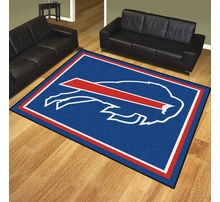 Buffalo Bills Home   Office Decor ccb9867ab