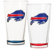 Buffalo Bills Kitchen & Bar Accessories