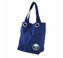 Buffalo Sabres Bags And Backpacks