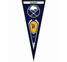 Buffalo Sabres Collectibles