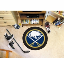 Buffalo Sabres Home And Office