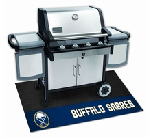 Buffalo Sabres Lawn And Garden