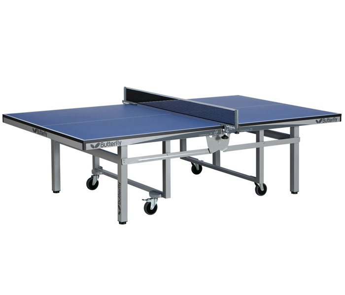 Indoor games ping pong table tennis indoor ping pong for Table ping pong