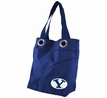 BYU Cougars Bags & Backpacks