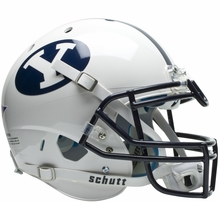 BYU Cougars Collectibles
