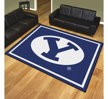 BYU Cougars Home & Office