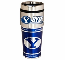 BYU Cougars Kitchen & Bar