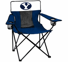 BYU Cougars Tailgating Gear