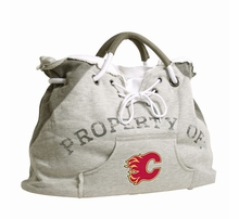Calgary Flames Bags And Backpacks