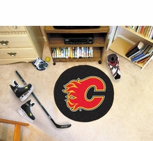 Calgary Flames Home And Office