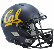 California Golden Bears Collectibles