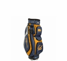 California Golden Bears Golf Accessories