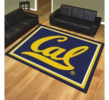 California Golden Bears Home & Office Decor