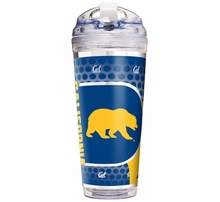 California Golden Bears Kitchen & Bar