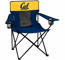 California Golden Bears Tailgating & Stadium Gear