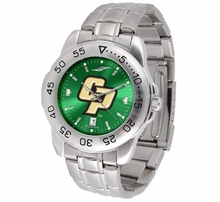 California Polytechnic State Mustangs Watches & Jewelry