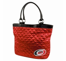 Carolina Hurricanes Bags And Backpacks