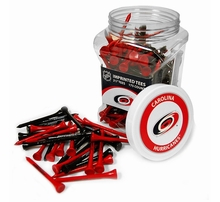 Carolina Hurricanes Golf Accessories