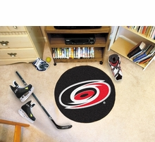 Carolina Hurricanes Home And Office