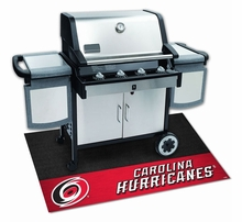 Carolina Hurricanes Lawn And Garden