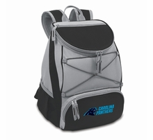 Carolina Panthers Bags and Backpacks