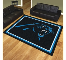Carolina Panthers Home & Office Decor