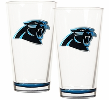 Carolina Panthers Kitchen & Bar Accessories