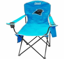 Carolina Panthers Tailgating & Stadium Gear