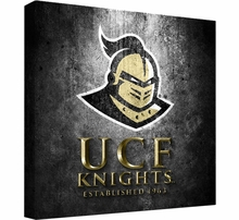 Central Florida Knights Photos & Wall Art