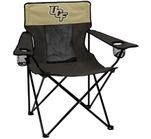 Central Florida Knights Tailgating Gear