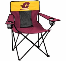 Central Michigan Chippewas Tailgating Gear
