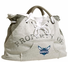 Charlotte Hornets Bags & Backpacks