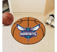 Charlotte Hornets Home & Office