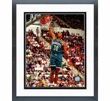 Charlotte Hornets Photos & Wall Art