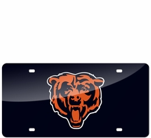 Nice Chicago Bears Merchandise, Gifts & Fan Gear  for sale