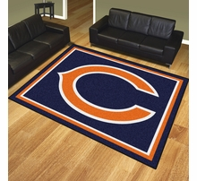 low priced 9dfe8 56ff8 Chicago Bears Merchandise, Gifts & Fan Gear ...