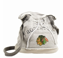 Chicago Blackhawks Bags And Backpacks
