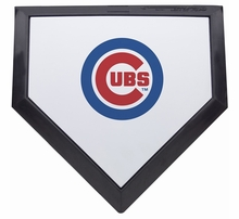 Chicago Cubs Collectibles