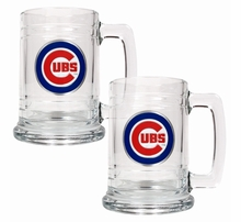 Chicago Cubs Kitchen & Bar