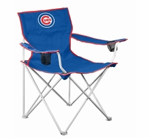 Chicago Cubs Tailgating Gear